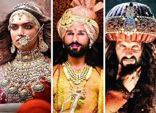Box Office: Padmaavat becomes the highest grossing Bollywood movie at the Australia box office