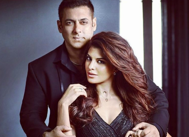REVEALED: Details of Salman Khan and Jacqueline Fernandez action sequence shoot for Race 3 in Thailand