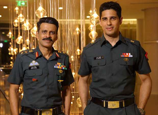 Box Office: Aiyaary is a loss making proposition for its makers. We explain the Economics