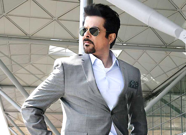 Anil Kapoor on why the casting of Fanne Khan is perfect!