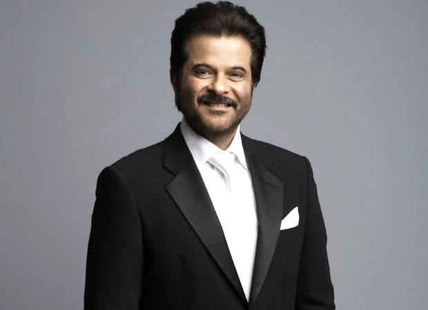 Anil Kapoor to play younger version of himself in Fanne Khan