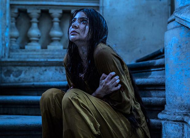 Anushka Sharma's film Pari to be remade in Tamil