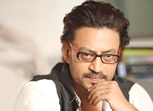 BREAKING: Irrfan Khan REVEALS details about his rare disease