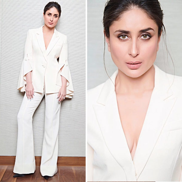 Bawse Lady - Kareena Kapoor Khan