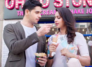 Box Office: Aiyaary Day 14 in overseas