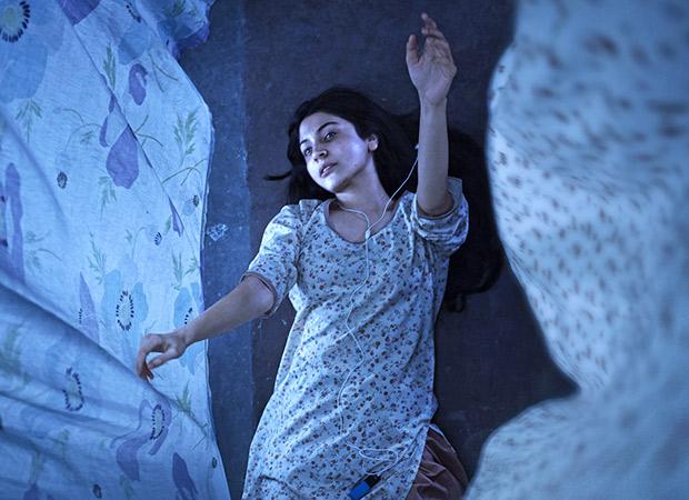 Box Office: Anushka Sharma's Pari follows same trajectory as Phillauri right through the week