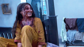 Box Office Pari Day 11 in overseas