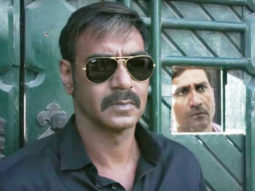 Box Office Raid Day 7 in overseas