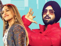 Box Office: Welcome To New York Day 7 in overseas