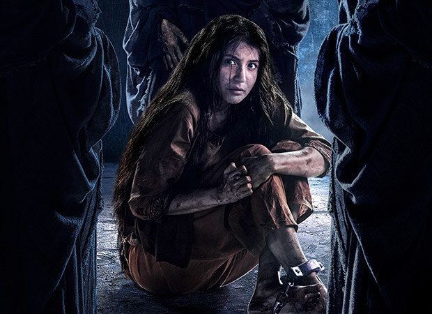 Box Office: Worldwide collections and day wise break up of Pari