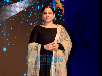 Celebs grace the Bollywood Film Journalist Awards 2018