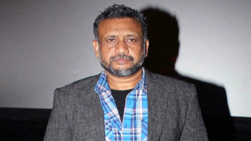 EXCLUSIVE! Anubhav Sinha's next is a political satire; these stars will be a part of it