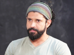 Farhan Akhtar Sick Mindset Can Only Be Cured Through…. MARD Foundation