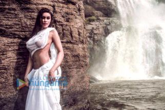 Celebrity Photo Of Gizele Thakral