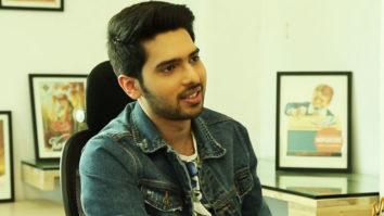 Guitar Ka Re-Stringing Ho Sakta Hai, Voice Ka Nahi Twitter Fan Questions