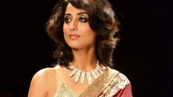 Here's what Saheb Biwi Aur Gangster actress Mahie Gill has been up to