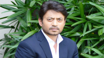 Irrfan Khan reveals he has contracted a mysterious disease