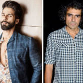 Jab We Met reunion of Shahid Kapoor and Imtiaz Ali may not be happening soon and here's why