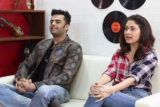 Maniesh Paul & Manjari Fandnis' HILARIOUS Quiz Is HYSTERICAL Baa Baaa Black Sheep