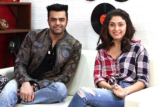 Manish Paul's EXCELLENT Rapid Fire On SRK, Salman Khan, Deepika Padukone, Priyanka Chopra V