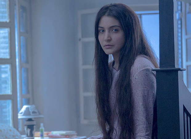 Box Office: Pari registers decent growth on Saturday, collects approx. Rs. 5 cr