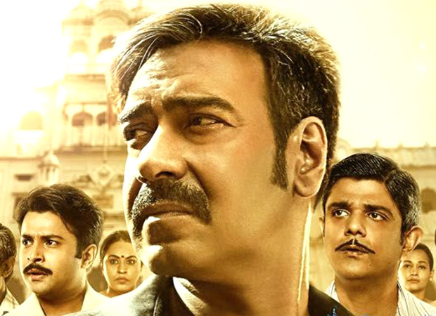 Box Office: Worldwide collections and day wise break up of Raid