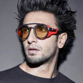 Ranveer Singh is overwhelmed by this heart-touching gesture of Dharavi residents