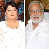 Saroj Khan, N Chandra to take action against Jacqueline Fernandez's 'Ek Do Teen'