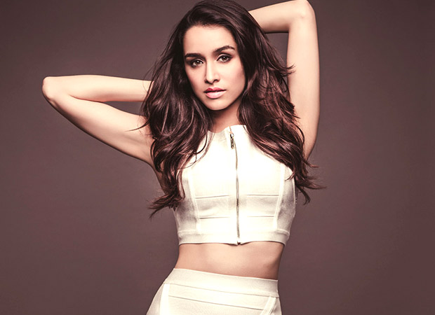 Did you know? Shraddha Kapoor loves picking up accents