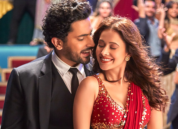 Box Office: Sonu Ke Titu Ki Sweety registers the 2nd highest Week 5 collections for 2018