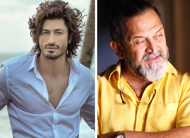 Vidyut Jammwal signs the Mahesh Manjrekar film and this is his role