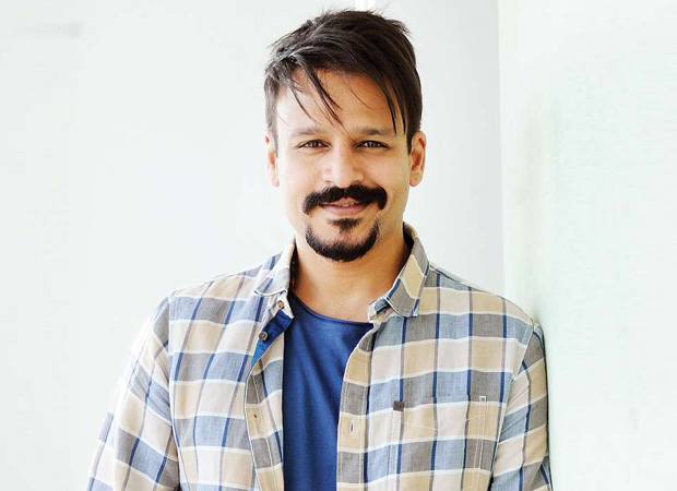Vivek Oberoi to play villain in Ram Charan's next