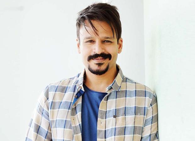 Vivek Oberoi to play villain in Ram Charan's next