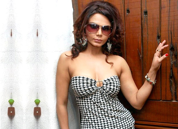 """""""Hang Asifa's rapists and I'll vote for BJP for a lifetime"""" - Rakhi Sawant"""