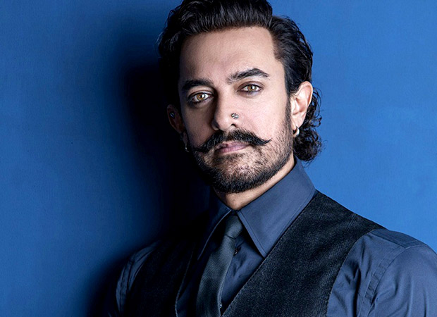 Aamir Khan urges students to join Shramdaan for Paani Foundation
