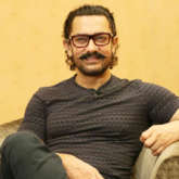 Aamir Khan wants to expand the Paani Foundation and this is his plan