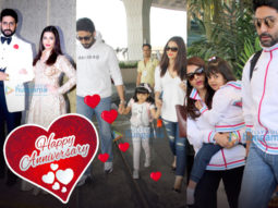 Aishwarya-Rai-Bachchan-and-Abhishek-Bachchan-11th-wedding-anniversary