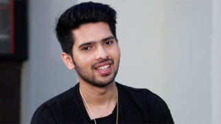 Armaan Malik SRK As Actor, Pritam As Music Director & … RAPID FIRE Yo Yo Honey Singh