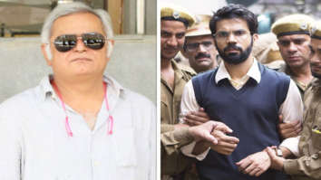 BREAKING Court orders Hansal Mehta to deposit earnings of Omerta in separate account