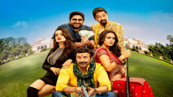 Movie Stills Of Bhaiaji Superhit