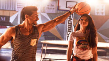 Box Office Baaghi 2 crosses 200 crore at the worldwide box office