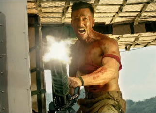 Baaghi 2 songs download mp3