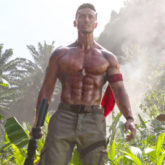 Box Office Tiger Shroff's Baaghi 2 Day 12 in overseas