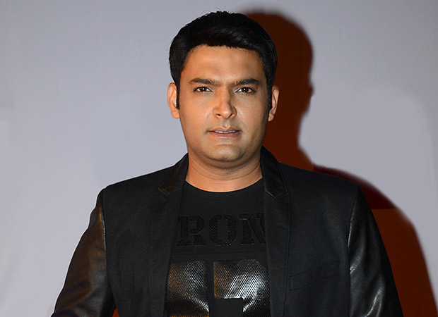 Dear Kapil Sharma, please don't isolate your fans with your abuses and brazenness