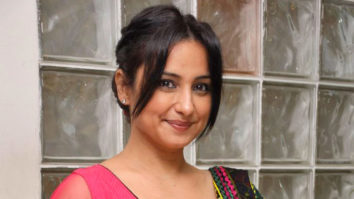 "Divya Dutta ""I Have Huge RESPECT For Directors Who See…"" National Award Irada"