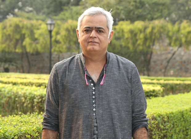 Hansal Mehta on what could possibly be his most controversial film to date - Omerta