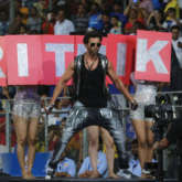 HQ PICTURES OUT! Hrithik Roshan's electrifying performance at the opening ceremony of IPL!