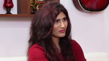 I Was So Traumatized That… Shashaa Tirupati EXPRESSES Discomfort Over Recent Rape Cases