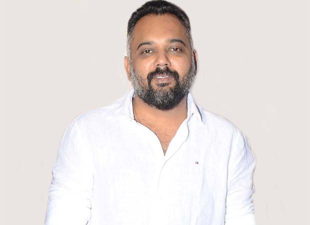 Is Sonu Ke Titu Ki Sweety director Luv Ranjan a misogynist?