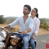 Movie Wallpapers Of The Movie Kabir Singh